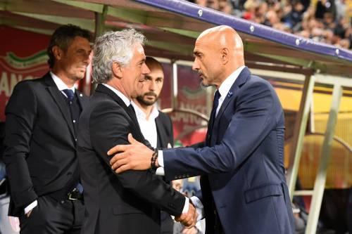 L'Inter si ferma a Bologna: Icardi risponde a Verdi, finisce 1-1 al Dall'Ara