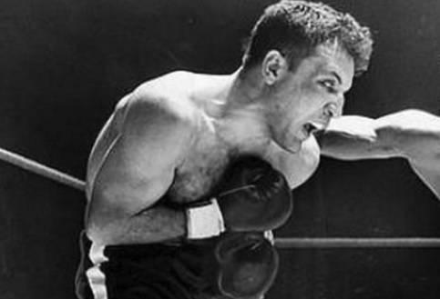 """Morto Jake LaMotta, l'indimenticato """"Toro scatenato"""" della boxe"""