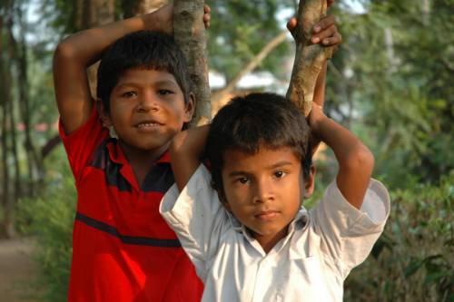 Sri Lanka, adottati illegalmente 11mila bambini