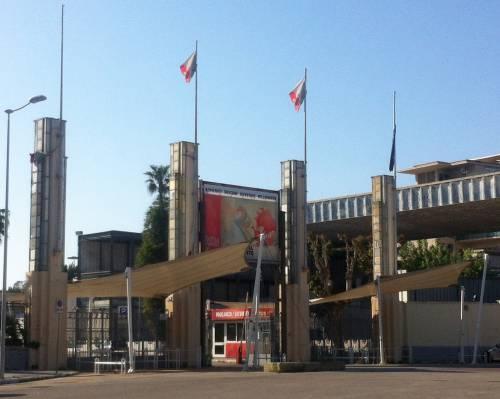 Puglia, appalto su invito per l'ospedale da campo