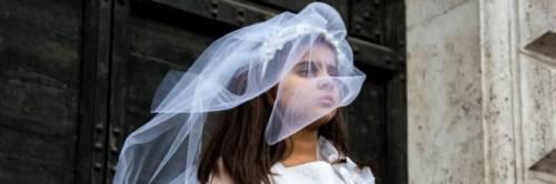Indonesia, la Corte suprema difende le nozze tra bambini