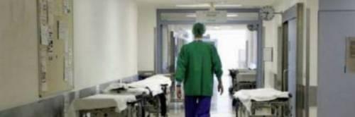 Bologna, 23enne in coma etilico: migrante la violenta in ospedale
