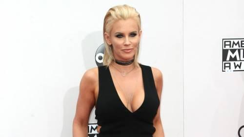 Playboy: le conigliette più sexy della storia 26