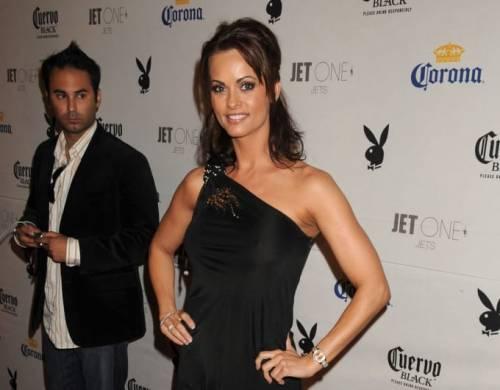 Playboy: le conigliette più sexy della storia 27