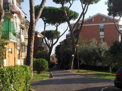 Montecucco, il quartiere romano che si ribella agli sfratti 7
