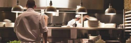 Industria addio a Bari: c'è lavoro solo come camerieri