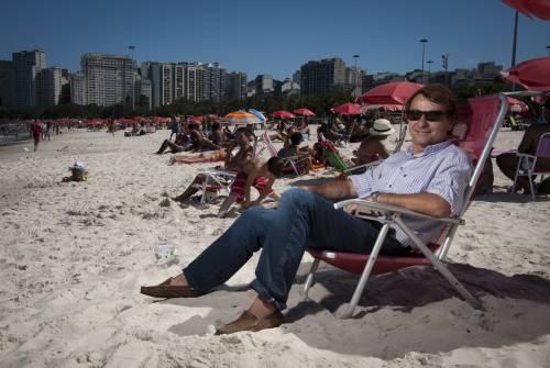 """Brasile, Bolsonaro: """"Se vinco le elezioni per Battisti ci sarà estradizione immediata"""""""