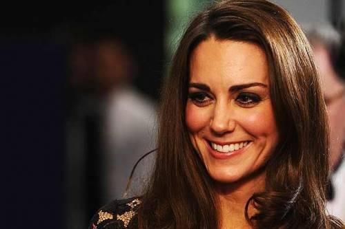Kate Middleton, fascino ed eleganza 18