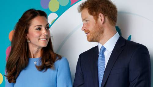 Kate Middleton, fascino ed eleganza 27