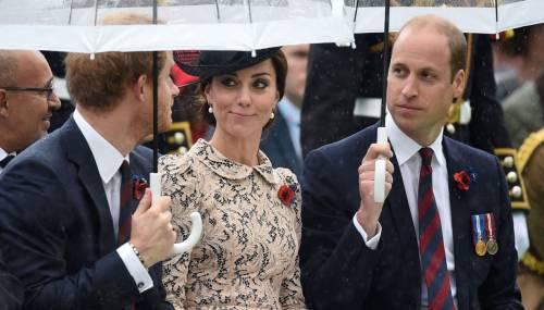 Kate Middleton, fascino ed eleganza 28