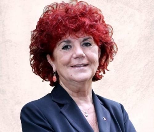 Valeria Fedeli e la rivoluzione della Buona scuola