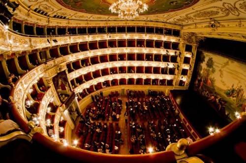 Parma, ha rubato 432mila euro, il Comune le dà una casa popolare