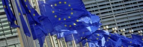 """La Romania scalpita per entrare nell'eurozona: """"Sarebbe uno scudo"""""""