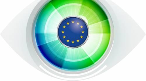 Identità unica digitale È il Grande Fratello dell'Unione Europea