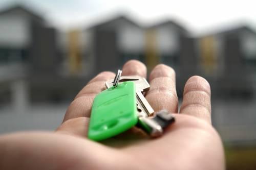 """Rivoluzione condominio: le nuove otto """"regole"""""""
