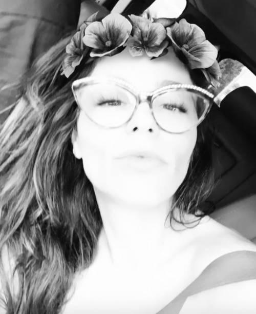 Naike Rivelli sexy su Instagram 12