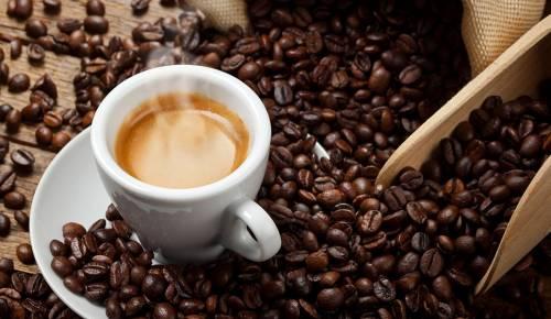 Dal Gran premio della caffetteria ai segreti di Cannavacciuolo