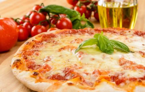 """Campionati europei di pizza e """"doggy bag"""" anti spreco"""