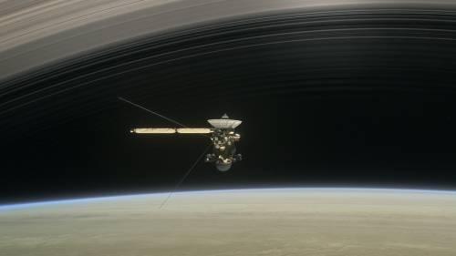 """Reteconomy punta sulla scienza con """"Nuovo Orione"""" e """"Le Stelle"""""""