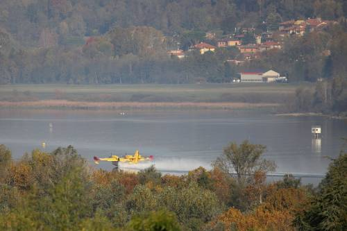 Incendi a Varese 5