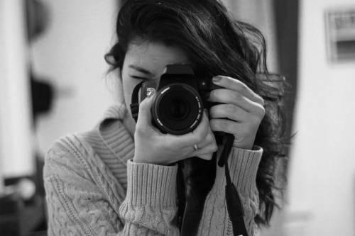 Fotografia, non il solito workshop: ecco perché partecipare