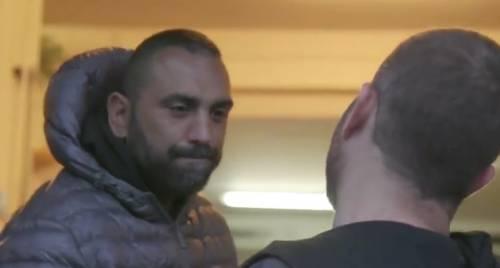 Cassazione, Spada condannato a 6 anni