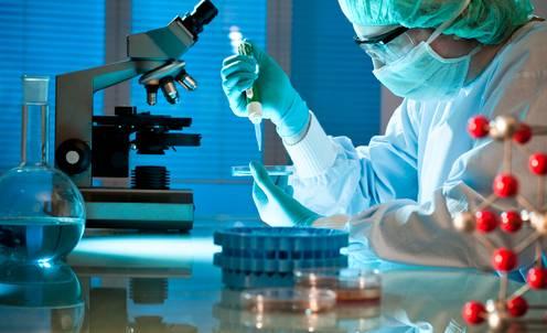 """""""La ricerca non funziona. Così illudiamo i pazienti e buttiamo via milioni"""""""