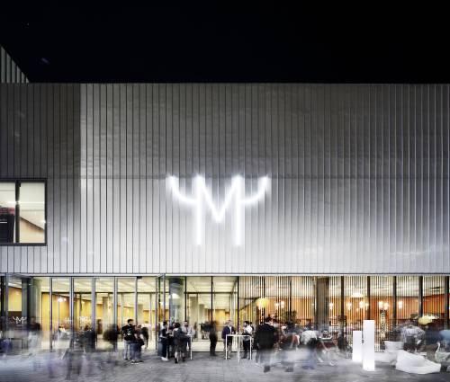 """I centri sociali alla mostra di Klimt """"contro l'arte a pagamento"""""""