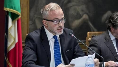 """Fisco, lettera di Ruffini ai dipendenti: """"Priorità a riforme. Inviatemi idee"""""""