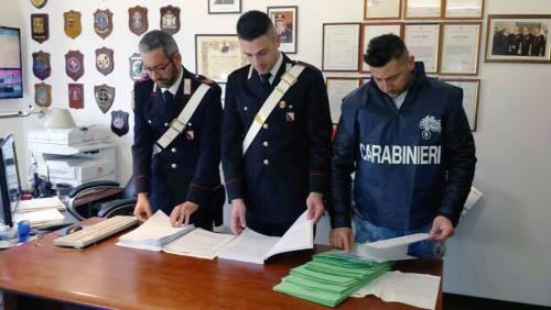 Così funzionava la fabbrica (illegale) della cittadinanza italiana 2