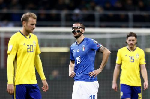 """La bordata di Cannavaro: """"Via le mummie che gestiscono il nostro calcio"""""""