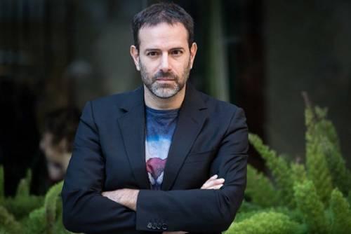 Dopo le accuse di molestie, Fausto Brizzi torna al lavoro