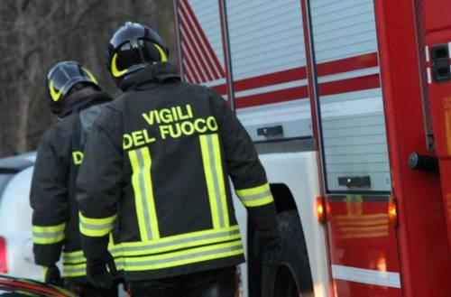 """Alessandria, tre morti: """"Famiglia uccisa dal monossido di carbonio"""""""