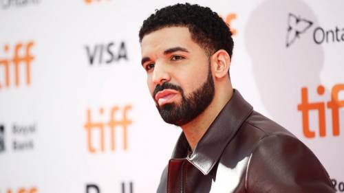 Drake minaccia un molestatore sessuale