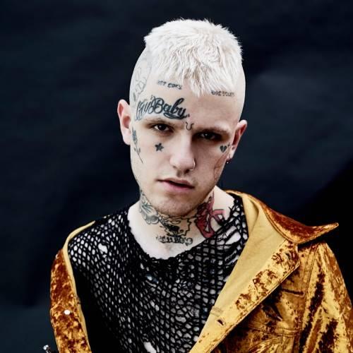 Addio a Lil Peep, il rapper muore a 21 anni per sospetta overdose