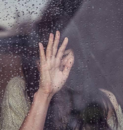 Donne bisessuali maggiormente esposte a molestie: lo studio