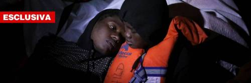 """Zuccaro difende accordi in Libia: """"Chi non controlla i migranti mette a rischio la civiltà dello Stato"""""""