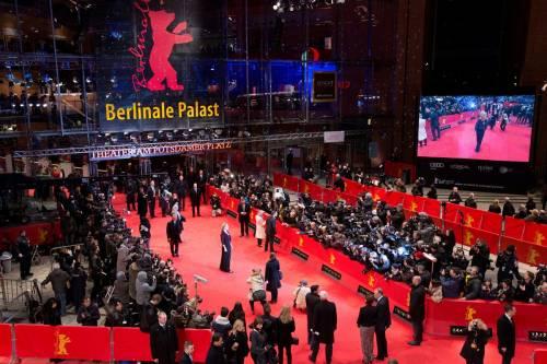 """Il politically correct uccide il cinema: """"No a premi per donne e uomini"""""""