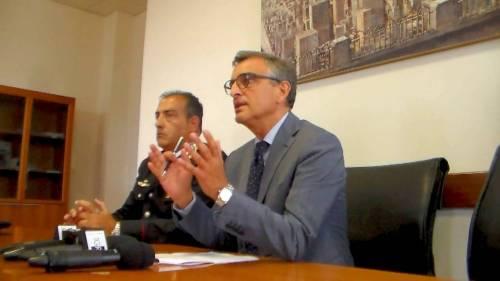 Magistratura democratica contro Davigo: non può essere lui a processare Palamara