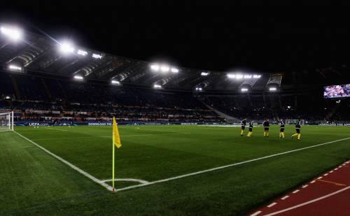 Europeo 2020, l'Italia sorride: la partita inaugurale si giocherà all'Olimpico di Roma