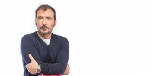 """Assacconciatori, Liso: """"Nei barber shop italiani il cliente al primo posto"""""""