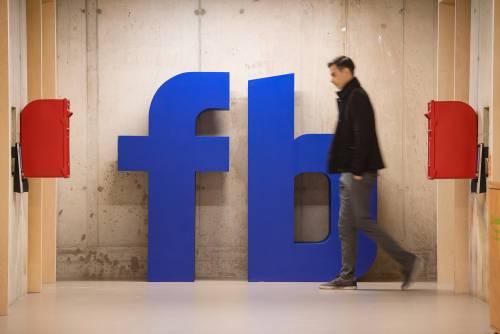 Facebook ritorna in famiglia e cestina gli spot e le notizie