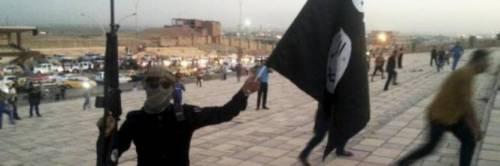 Isis, una jihadista tedesca condannata a morte in Iraq