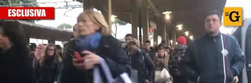 Viaggio sul treno peggiore d'Italia: ecco la tratta-incubo dei pendolari