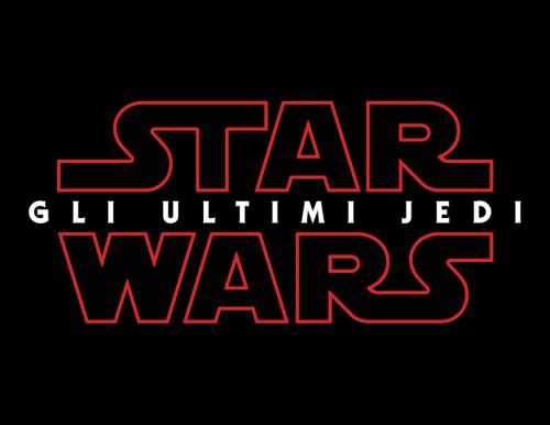 "Il film del weekend è ""Star Wars: Gli ultimi Jedi"""