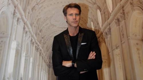 "Emanuele Filiberto: ""Il posto dei re è al Pantheon"""