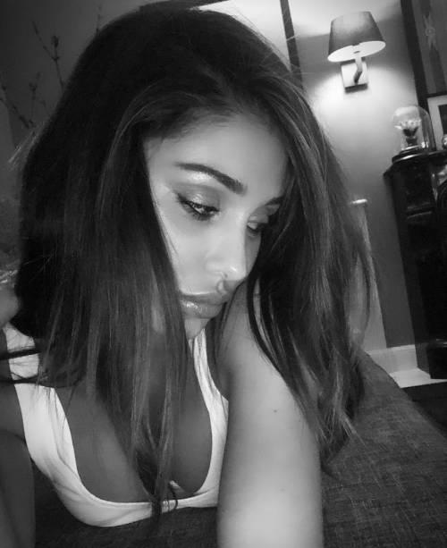 Belen Rodriguez, le foto della sexy soubrette 3