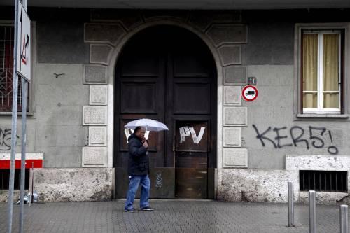 Case popolari, a Bologna entro due anni il sorpasso degli stranieri