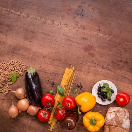 Il sapore non conosce misure: le specialità della Piccola Italia