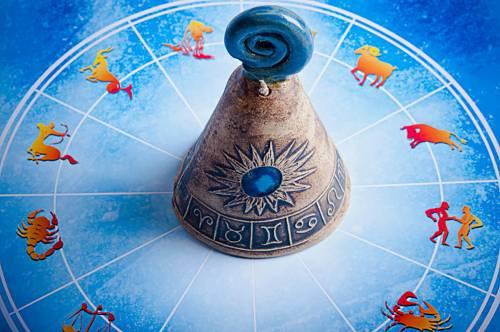 L'oroscopo del nuovo anno